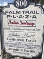 800 Palm Trail - Photo 5
