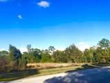 13421 Key Lime Boulevard - Photo 5
