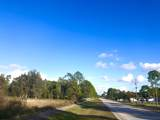 13421 Key Lime Boulevard - Photo 6