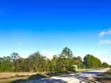13421 Key Lime Boulevard - Photo 8