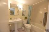 4337 B Quail Ridge Drive - Photo 25