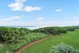 8800 Ocean Drive - Photo 10