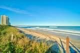8800 Ocean Drive - Photo 49