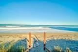 8800 Ocean Drive - Photo 50
