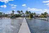 1445 Saint Lucie Boulevard - Photo 37