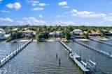 1445 Saint Lucie Boulevard - Photo 42
