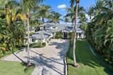 1445 Saint Lucie Boulevard - Photo 46