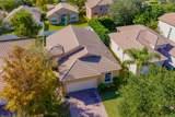 5617 Sun Pointe Drive - Photo 1