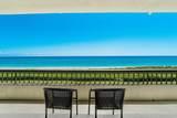 2660 Ocean Boulevard - Photo 12