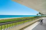 2660 Ocean Boulevard - Photo 8