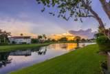 156 Sunset Bay Drive - Photo 20