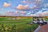 156 Sunset Bay Drive - Photo 32