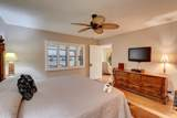 18583 Breezy Palm Way - Photo 16