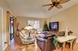 18583 Breezy Palm Way - Photo 8