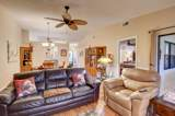 18583 Breezy Palm Way - Photo 9