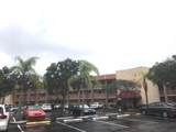 6570 Royal Palm Boulevard - Photo 1