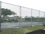 6570 Royal Palm Boulevard - Photo 17