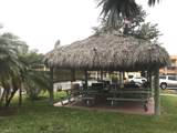 6570 Royal Palm Boulevard - Photo 18