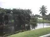 6570 Royal Palm Boulevard - Photo 2