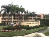 6570 Royal Palm Boulevard - Photo 20