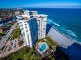 550 Ocean Boulevard - Photo 37