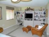 5876 Regal Glen Drive - Photo 15