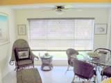 5876 Regal Glen Drive - Photo 19