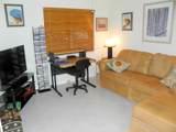 5876 Regal Glen Drive - Photo 5