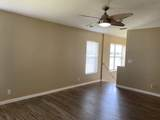 2229 Lawrence Street - Photo 22