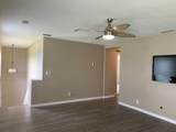 2229 Lawrence Street - Photo 23