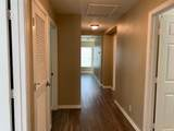 2229 Lawrence Street - Photo 24