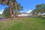 1119 Saint Lucie Boulevard - Photo 20