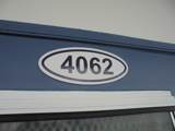 4062 Exeter D - Photo 24