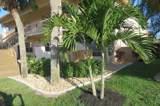 5892 Areca Palm Court - Photo 25