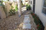 5892 Areca Palm Court - Photo 26