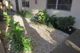 5892 Areca Palm Court - Photo 27