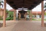 5892 Areca Palm Court - Photo 30
