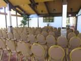 5892 Areca Palm Court - Photo 34
