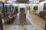 5892 Areca Palm Court - Photo 37