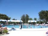 5892 Areca Palm Court - Photo 45