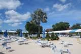 5892 Areca Palm Court - Photo 47