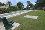 5892 Areca Palm Court - Photo 54