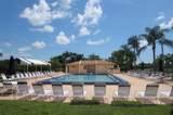 5892 Areca Palm Court - Photo 55