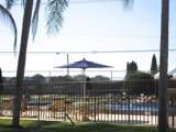 5892 Areca Palm Court - Photo 57