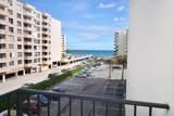 3460 Ocean Boulevard - Photo 57