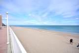 3460 Ocean Boulevard - Photo 7