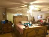 4311 Okeechobee Boulevard - Photo 12