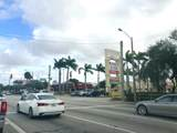 4311 Okeechobee Boulevard - Photo 13
