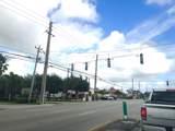 4311 Okeechobee Boulevard - Photo 14