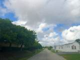 4311 Okeechobee Boulevard - Photo 16